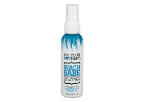 Not-Your-Mothers-Beach-Babe-Sea-Salt-Spray copy