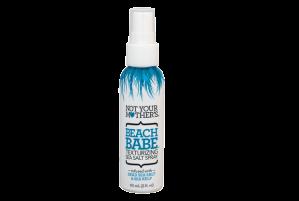 Not-Your-Mothers-Beach-Babe-Sea-Salt-Spray copy