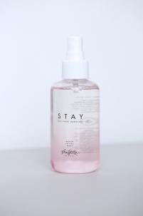 StaySettingSpray