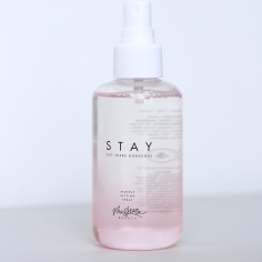 StaySettingSpray