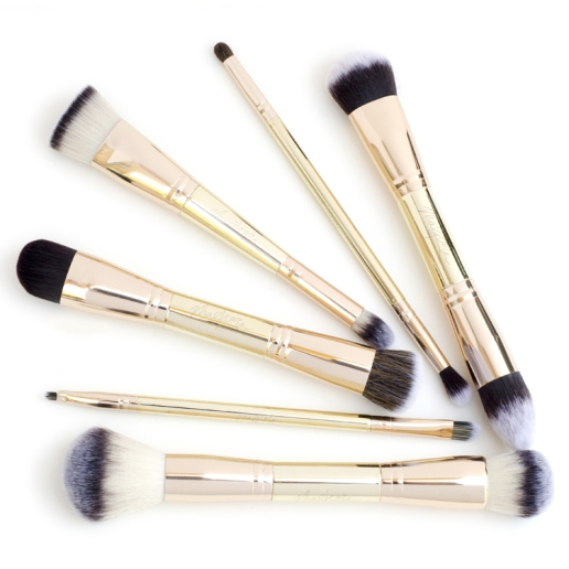 brushcollection