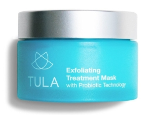 tula-exfoliating-treatment-mask-close