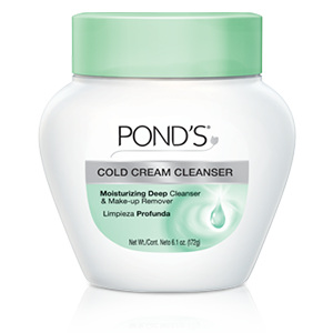 371-95759-Cold Cream Cleanser_300x300