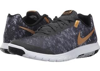 nike-flex-experience-rn-6-premium-black-metallic-gold-anthracite-white-womens-running-shoes.jpeg