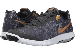 nike-flex-experience-rn-6-premium-black-metallic-gold-anthracite-white-womens-running-shoes.jpeg