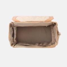Butterscotch_Inside_1024x1024