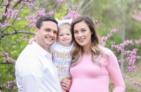 jones family maternity session_08