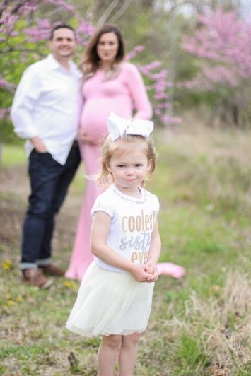 jones family maternity session_09