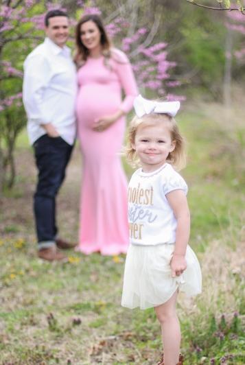 jones family maternity session_10