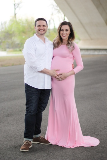 jones family maternity session_19