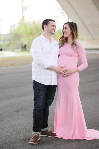 jones family maternity session_21
