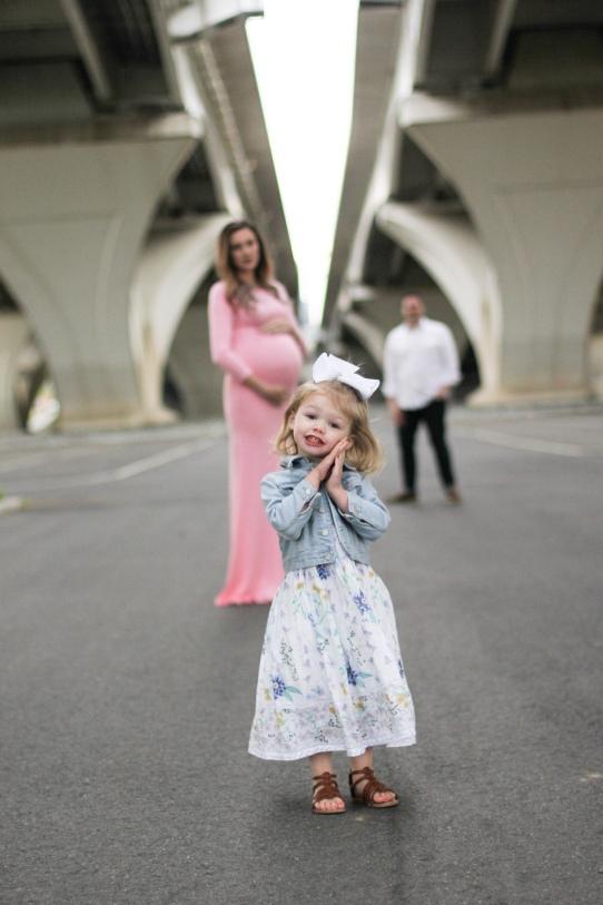 jones family maternity session_25