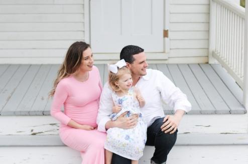 jones family maternity session_32