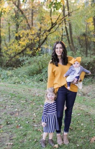 Jones Family_Fall 2018_04